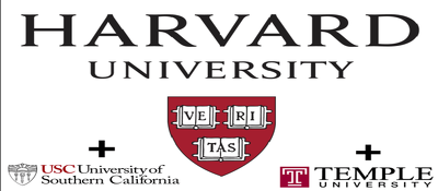 Publish Guest Post On Harvard,Temple and Usc Edu Da 95