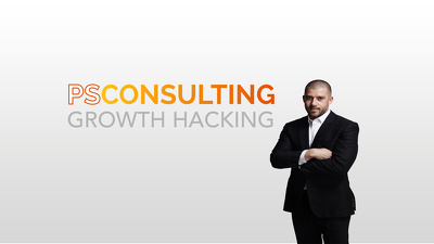 Provide business coaching, mentoring and development services