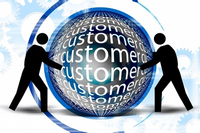 Offer Fresh Top Level Contact Leads of Consumer Product Company