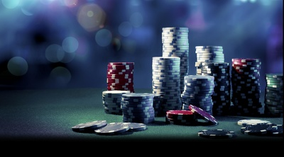 Guest post on casino, sports or poker blogs & websites DA25+