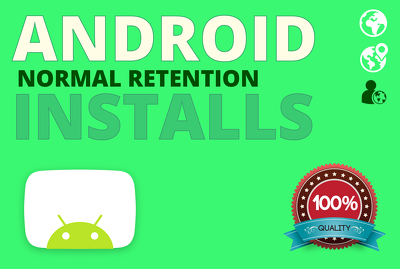 Drive 200 App Downloads for your FREE Android App