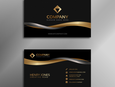 Design Pro-Premium Info-graphs ,Logo and Flyer