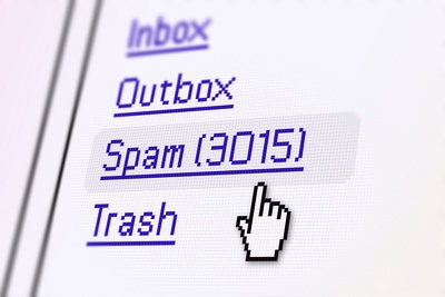 Clean up, organizing your mail,Excel and Spreadsheets data input