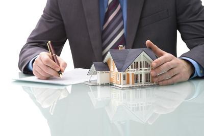 Send You 5k Real Estate Executive Contacts