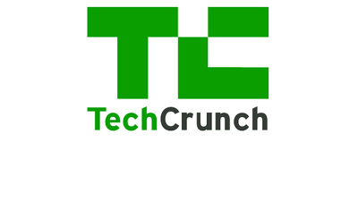 Help you to pitch on TechCrunch and BusinessInsider