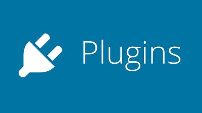 Create your own wordpress plugin