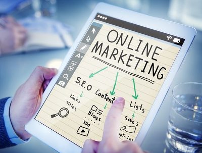 5 classifieds + 5 profile links + 5 social bookmarks + 5 shares