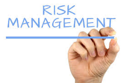 Deliver a comprehensive risk management policy for your business
