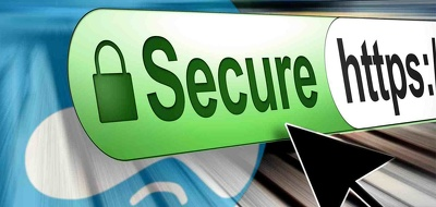 Install / configure a free SSL on your WordPress website