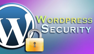 Audit and lockdown your WordPress website + 1 months management