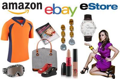 Photoshop cut out, remove/white background 30 image for ecommerc