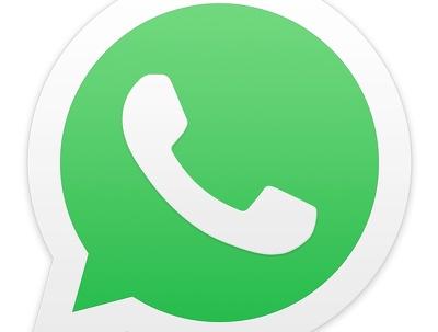 Make 50 calls