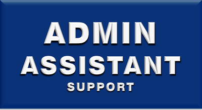 Deliver 2 hours of complete admin assistance