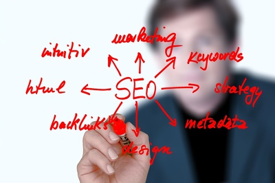 Provide On-page SEO Service for a WordPress Post or Page