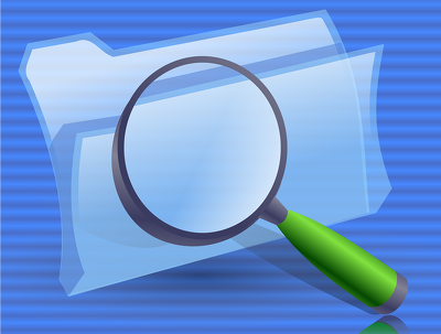 Make data research for 100 contacts in german speaking countries