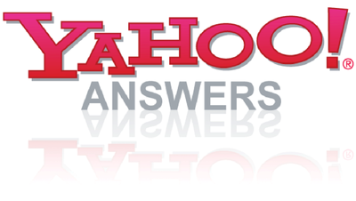 I Will Give You 10 Backlink Form Yahoo Answer L3