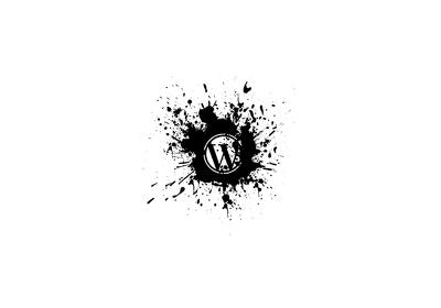 Full Wordpress Support