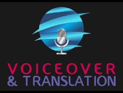 Mandarin Chinese female and male  voiceover   (per 200 words)