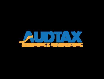 self-Assessment (Personal Tax Return)