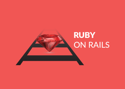 Help with your Ruby On Rails Application