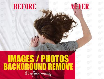 Remove background 20 image for 10$ Amazon, Alibaba,E bay & Etsy