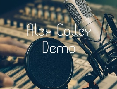 Record a PROFESSIONAL MALE voiceover in ANY ACCENT or style.