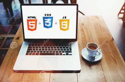 PSD to  fully responsive HTML5, HTML3, Bootstrap