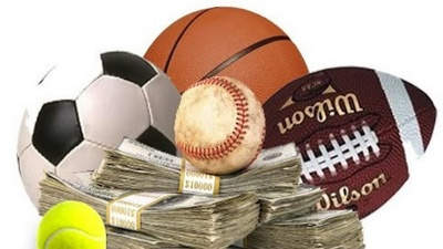 Write a 500-word article for your sports betting blog