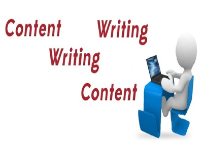Write Winning SEO Website Content For Your Online Business
