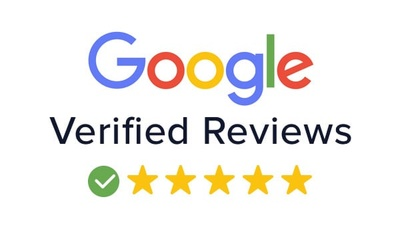 Provide 5 Excellent 5 star verified google reviews on you Busin;