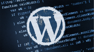 Hire me for 1 hour of customization work in Wordpress
