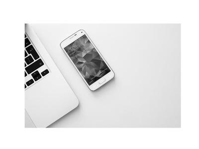 Publish a guest post on My Mac - MyMac.com - DA53, PA64