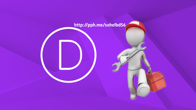 Your Divi Theme Expert