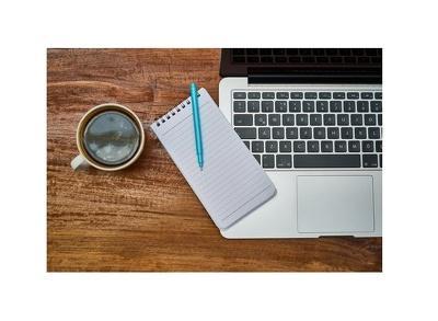 Guest Post on Home Business Mag - HomeBusinessMag.com - DA65