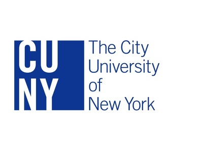 Dofollow guest post on The City University of New York - DA81