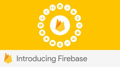 Teach you and offer support for using firebase