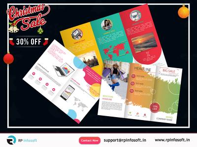 Event Brochure / Bussiness Card / Flyer Templates / Book Designs