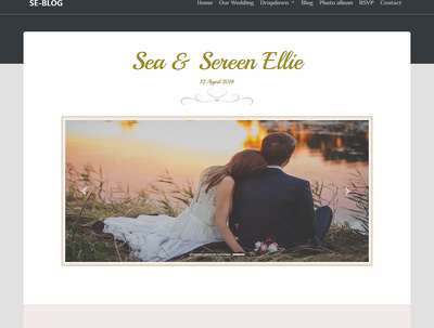 Convert PSD To Responsive HTML5+CSS3 Web Page within 6 hours