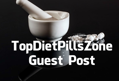 Publish A Guest Post With Dofollow Link On TopDietPillsZone.Com