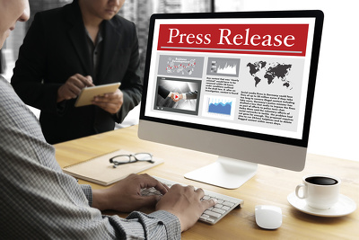 Submit Press Release PRBuzz, SBWire 400 HIGH PR Distributions