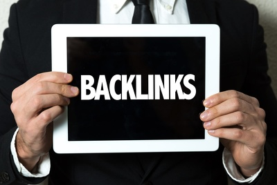 Authority Contextual Backlinks from 20 + PR4 to PR9 WEB 2.0