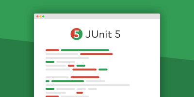 Create the JUNIT testing for your java software