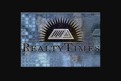 i Will Write And Publish Realtytimes Guest Post
