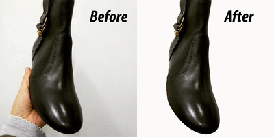 Do Clipping Path And Background Removal (5 Images)