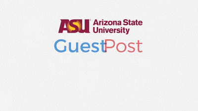 Write and Publish Guest Post ASU, ASU.edu (DA 88, TF 81)