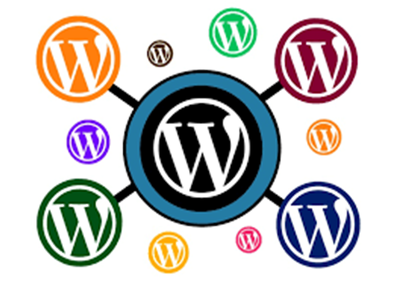 Install and setup your wordpress demo content