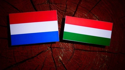 Translate 500 words from Dutch to Hungarian
