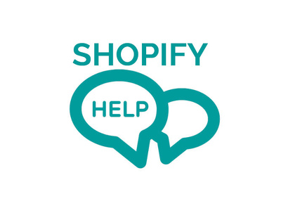 PSD to Shopify Store