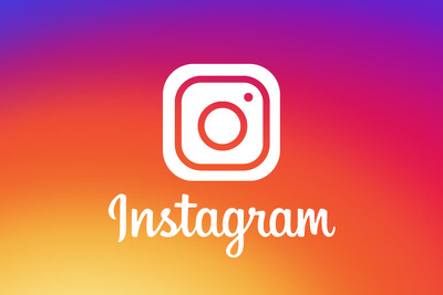 Provide a tool that scrape user informations from Instagram