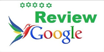 Promote Your Google 5 Local Business Review